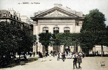 Brest-ancientheatre.jpg