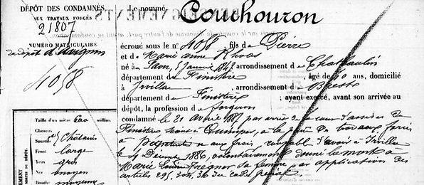 Couchouron Jean François_01.jpg