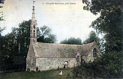 Crozon chapelle _01.jpg