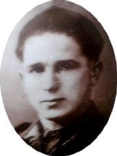 Félix Joseph Floch hanvec Plouguin patrimoine histoire indochine tabor marocain camp prisonnier viet
