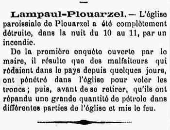 Le Finistère août 1898 _01.jpg