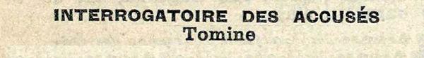 Interrogatoire des accusés Tomine.jpg