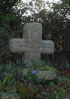 Croix Kertanguy.webp