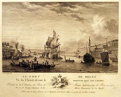 Port-de-Brest- Nicolas Ozanne.jpg