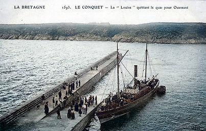 Louise vapeur postal Ouessant.jpg