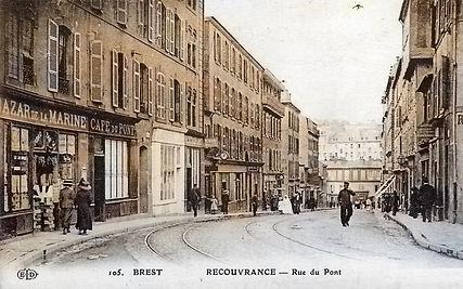 Brest Recouvrance _03.jpg