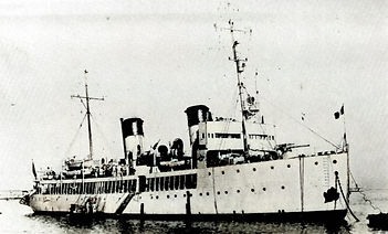 POLLUX1932expeditionpolaire.jpg