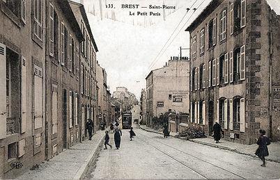 Brest Recouvrance (1).jpg