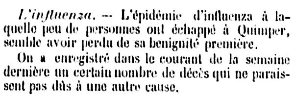 Influenza décès quimper _01.jpg