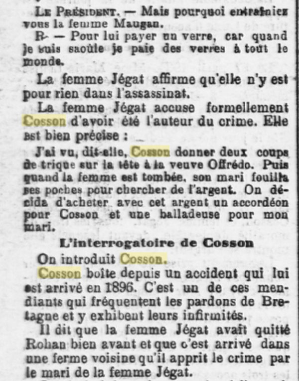 Cosson Charles Pierre Marie _10.jpg