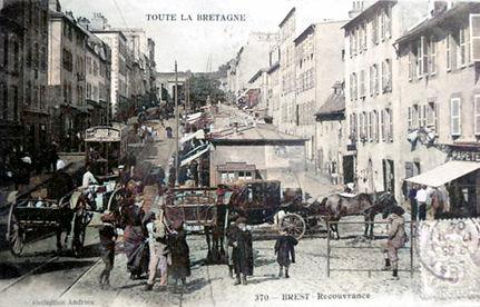 Brest Recouvance _12.jpg