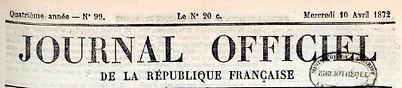 JO 1 Le Deun plouguerneau.jpg