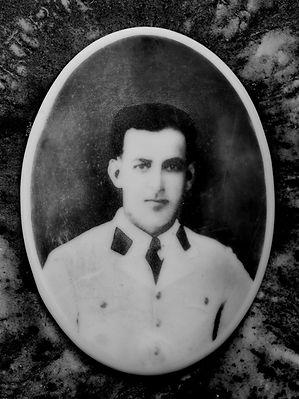 Quistinic Jean François Marie Plouguin Patrimoine Histoire Tonkin Phong Tho Mort pour la France Indochine 1946