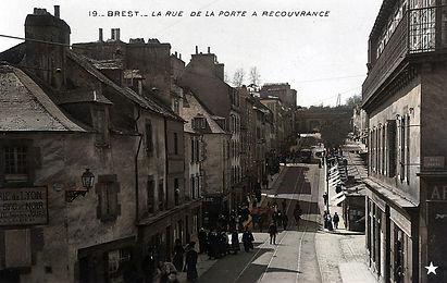 Brest Recouvrance (2).jpg