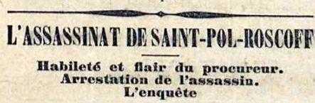 Assassinat_Saint_Pol_de_Léon__02.jpg