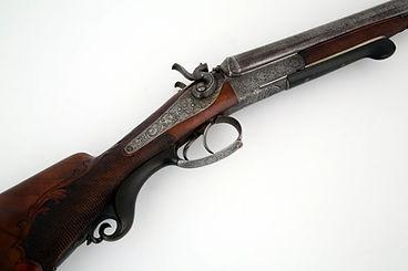Fusil Lefaucheux _02.jpg