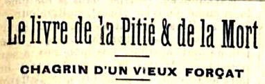 Pierre Loti _01.jpg