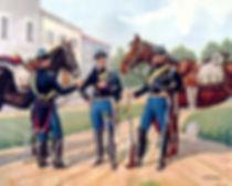 gendarme_1870.jpg