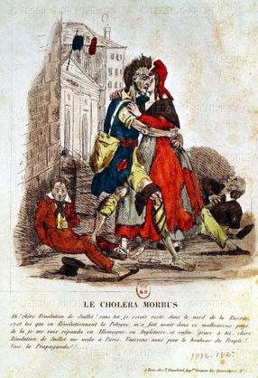Cholera_morbus.jpg