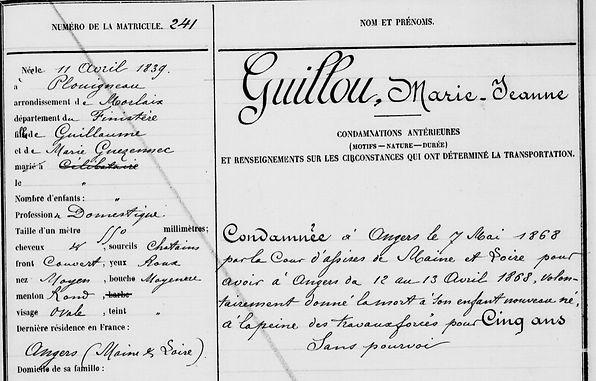 Guillou Marie Jeanne_01.jpg