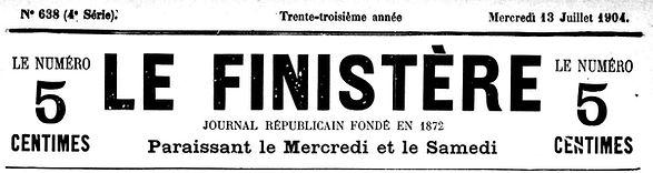 1904_-_Grève_Brest__Fait_et_Bruits.jpg