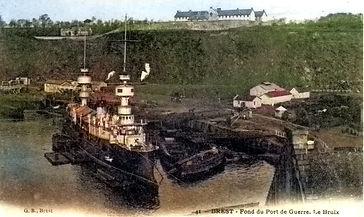 Brest Bouguen.jpg