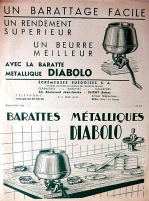 Barattage Diabolo facile 1936.jpg