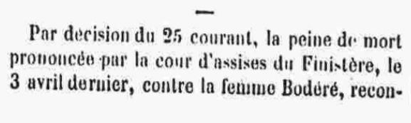 1874-bodere _04.jpg