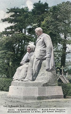 Monument Anatole Le Braz 2.jpg
