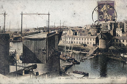 Brest arsenal pont gueydon national.jpg