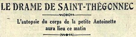 Crime Saint Thégonnec_04.jpg
