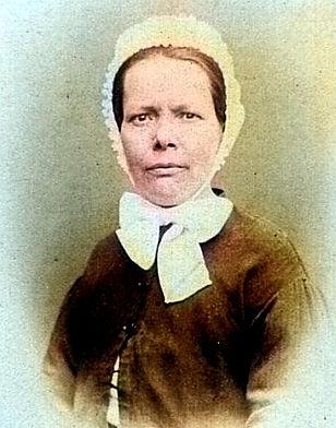 Duval Lemel Perrine _01 Colorized.jpg