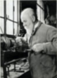 Thury,_René_(1860-1938).jpg