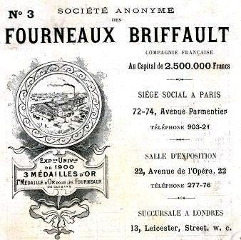 1904 Briffault reduced.jpg