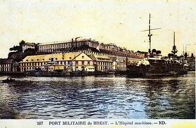 Brest Hopital Maritime Arsenal.jpg
