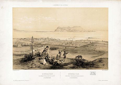 Gibraltar Francois Delarue.jpg
