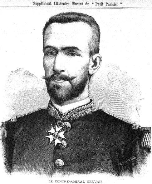 Contre amiral Gervais.jpg