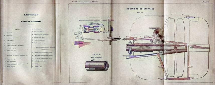 Manuel du Mécanicien torpilleur _03.jpg