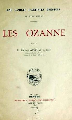 Les Ozanne Auffret.jpg