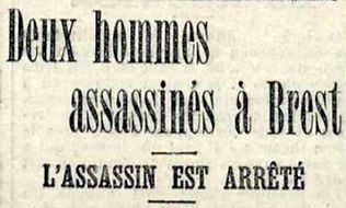 Crime rue Pasteur 01.jpg