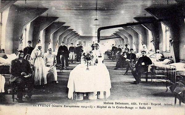 Mercell jean françois marie madeleine mercel patrick milan plouvien plouguin patrimoine histoire finistere guerre 14 18 1914 1918
