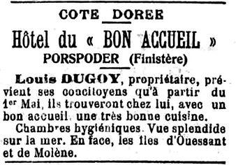 Louis Dugoy.jpg
