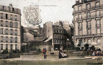 Brest Place du Chateau _01.jpg