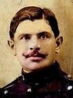 Poullaouec François Marie Poullaouec Yves Marie Laurent simier madeleine patrick milan treouergat patrimoine histoire guerre 1914 14 18