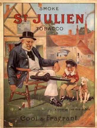 1880 - tabac _02.jpg