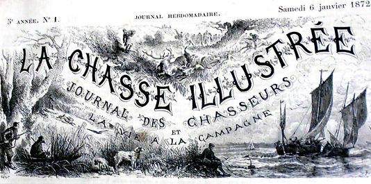 La_chasse_illustrée.jpg