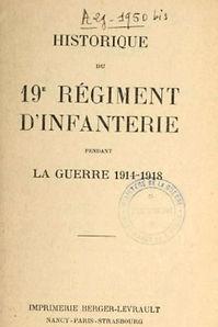 19e RI Historique.jpg