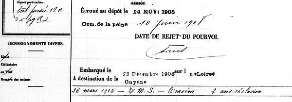 Priolet Hippolyte Eugène _02.jpg