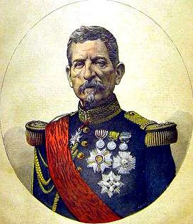 Général Emile Mellinet.jpg