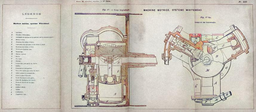 Manuel du Mécanicien torpilleur _04.jpg
